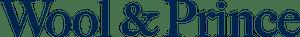 Wool & Prince Logo