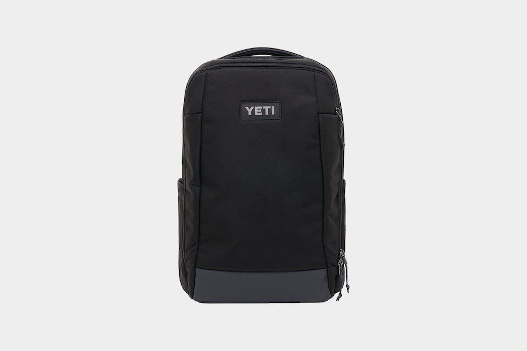 YETI Crossroads Backpack 23
