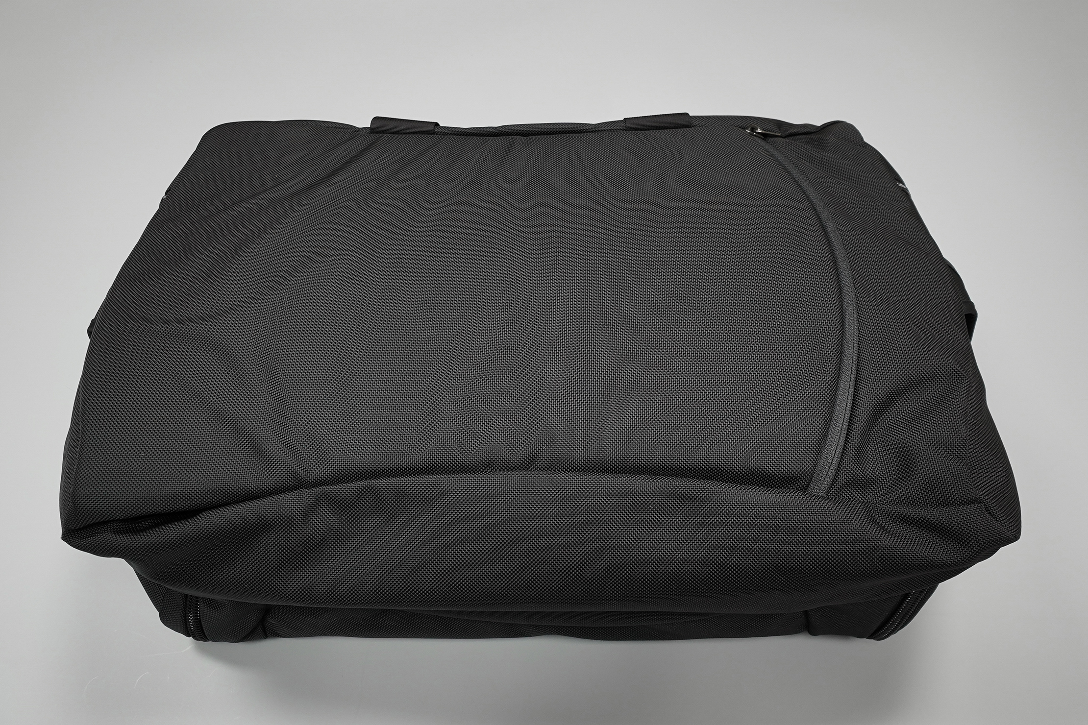 Tom Bihn Aeronaut 45 Back Panel