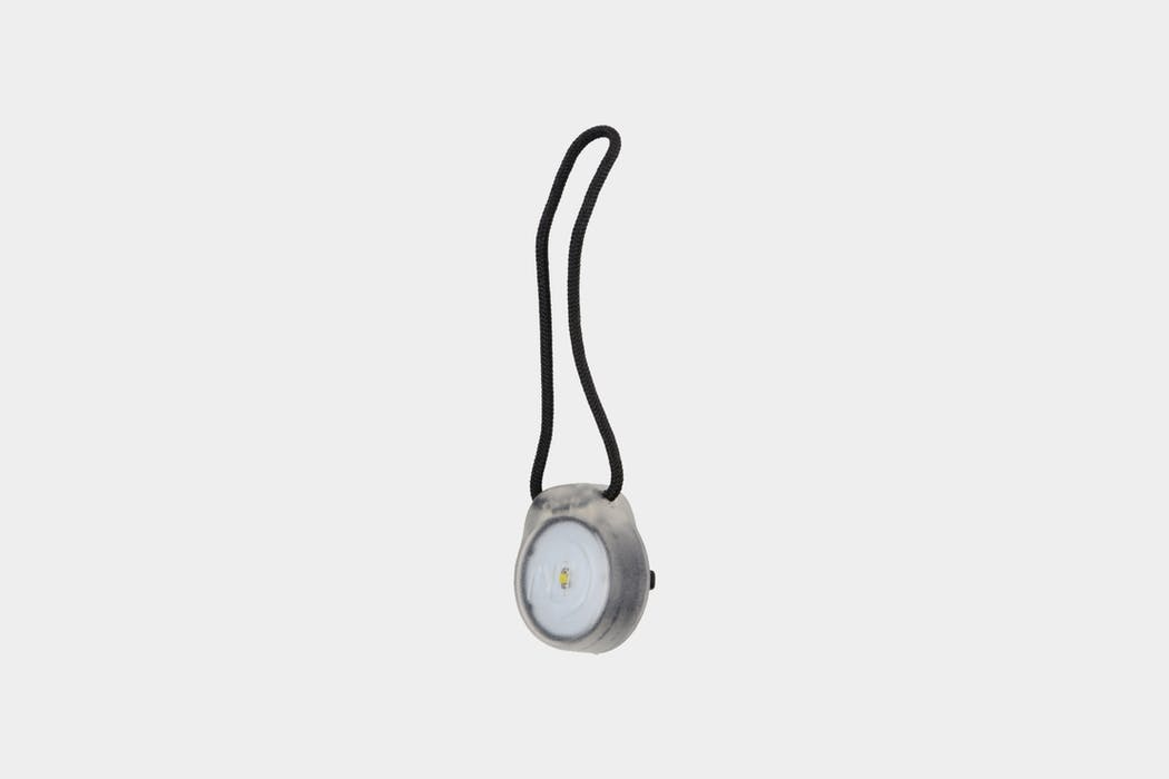 Nite Ize ZipLit LED Zipper Pull