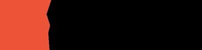 WANDRD Logo