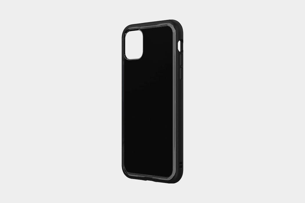 RhinoShield Mod NX Phone Case