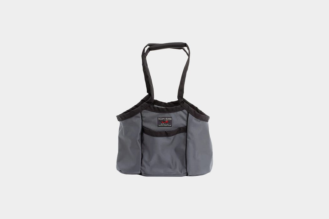 Tom Bihn Pick-Up Truck