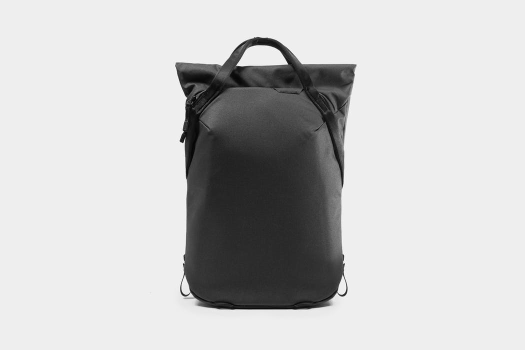 Peak Design Everyday Totepack 20L (V2)
