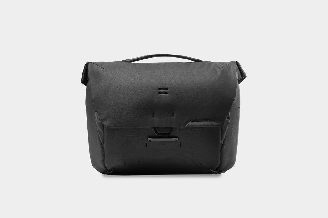 Peak Design Everyday Messenger 15L V2