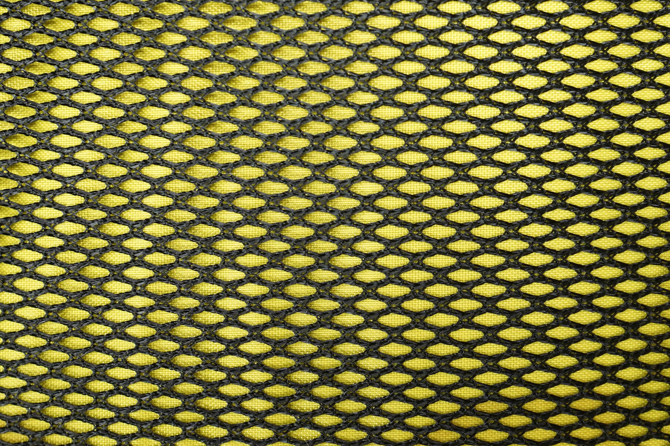 Topo Designs Global Briefcase 3-Day Mesh