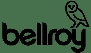 Bellroy Logo
