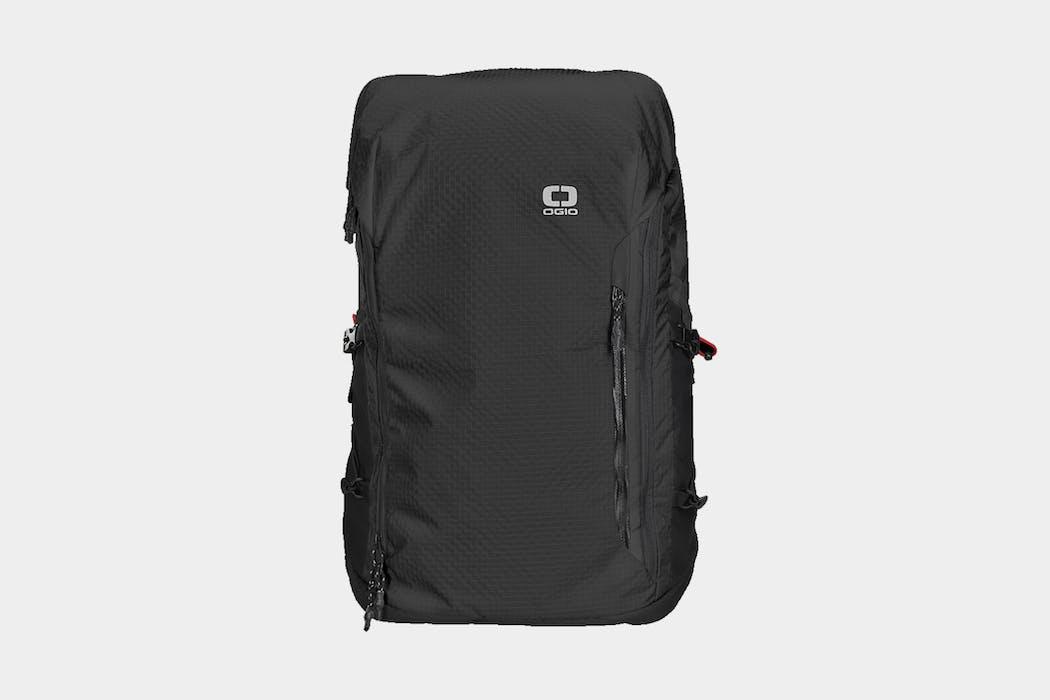 Ogio Fuse Backpack 25