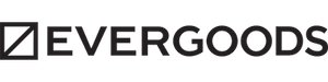 Evergoods Logo