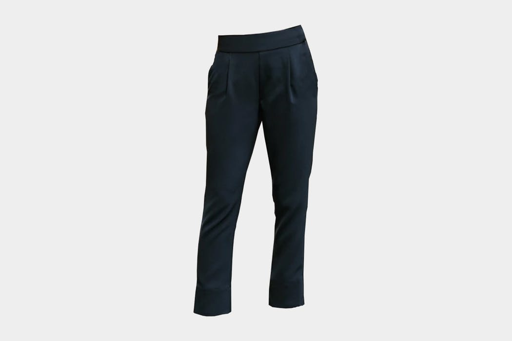 Bluffworks Trevi Pant
