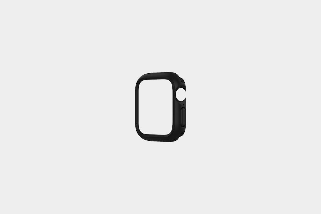 RhinoShield CrashGuard NX Apple Watch Case