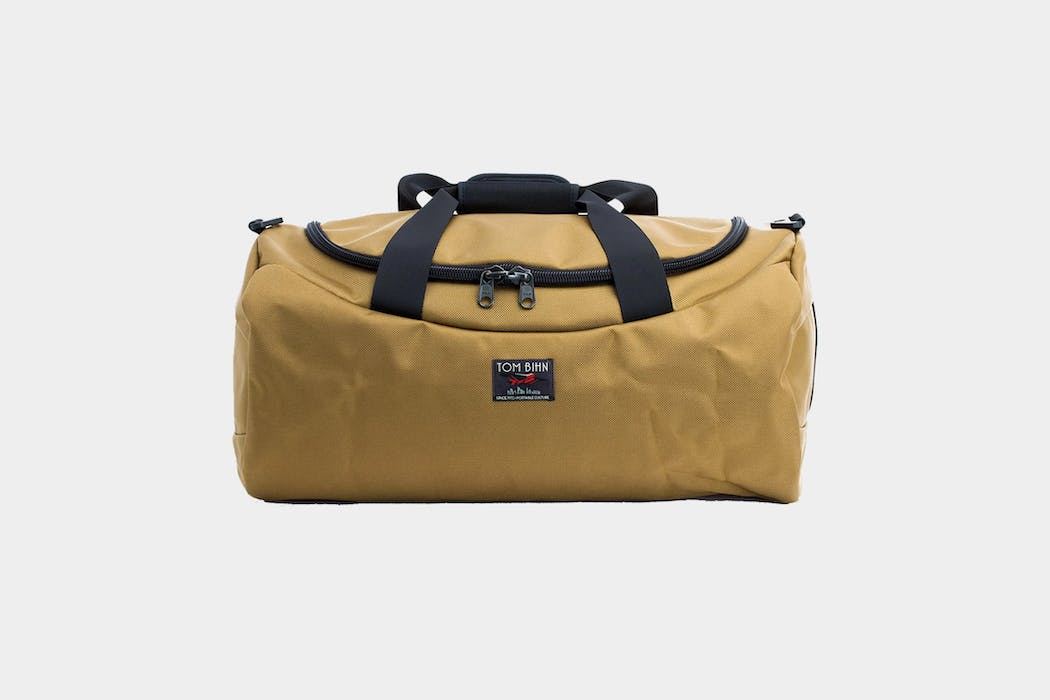 Tom Bihn Yeoman Duffel Medium