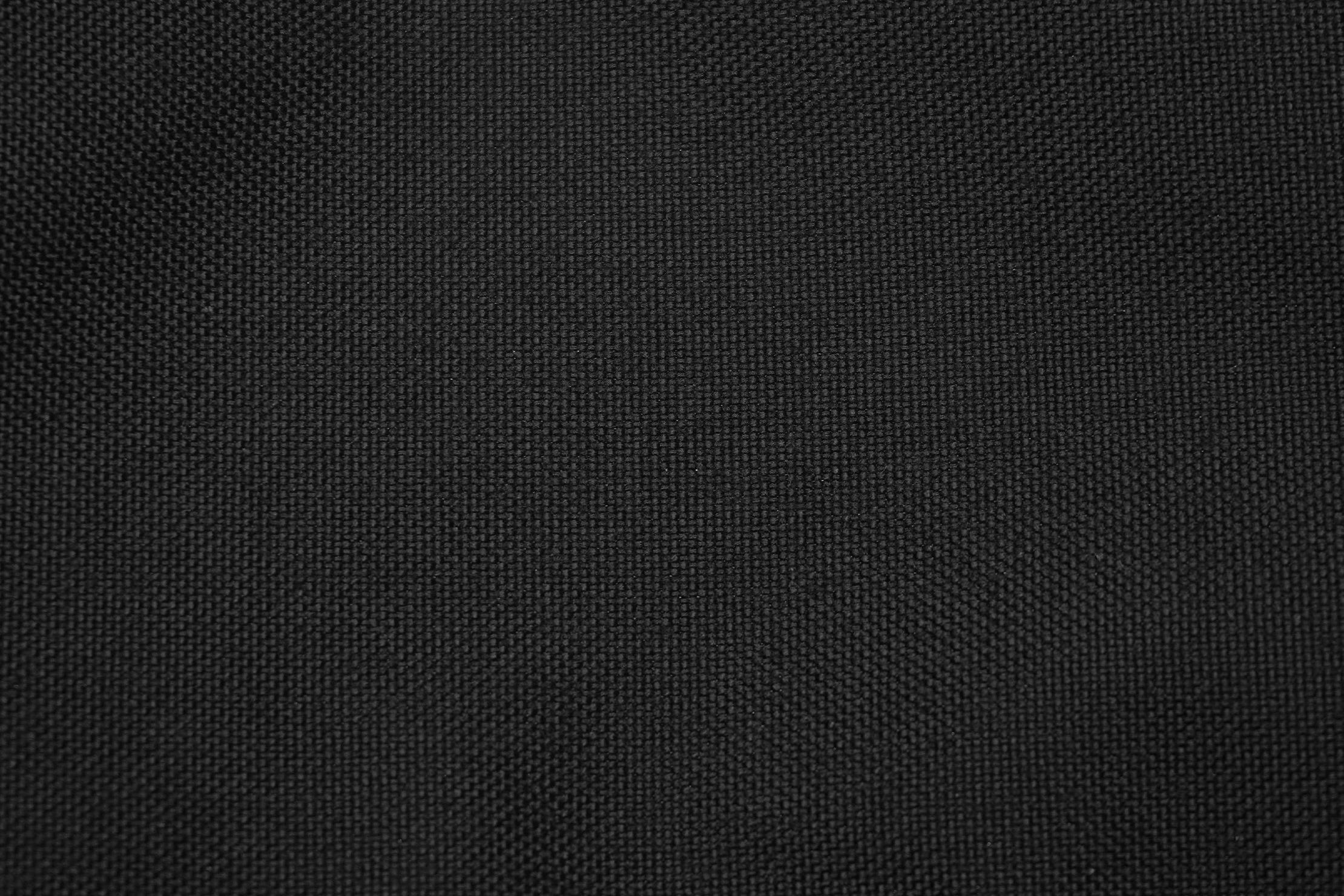 Topo Designs Core Pack Exterior Material