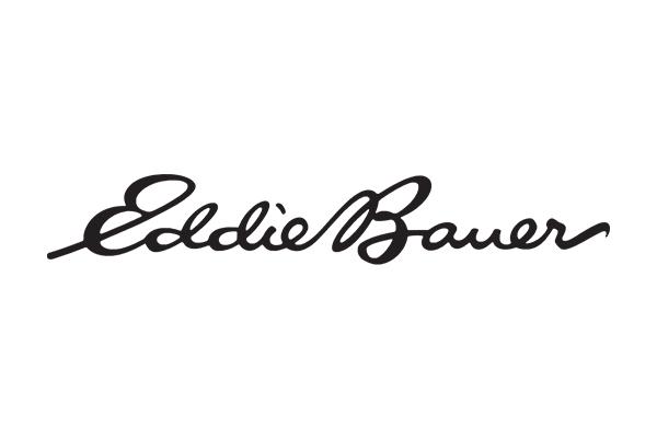 Eddie Bauer Hero