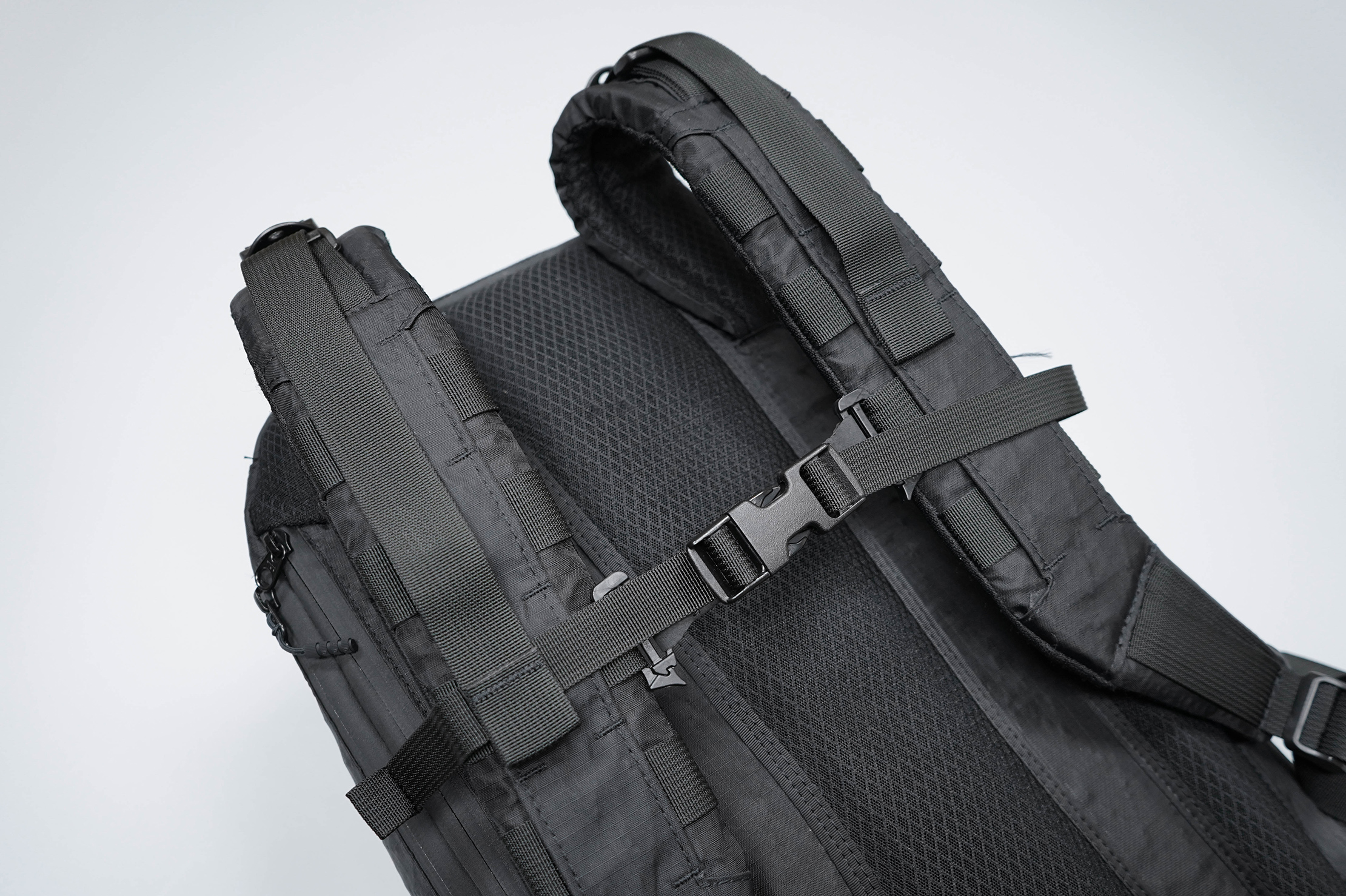 Triple Aught Design Axiom 24 Pack Harness System