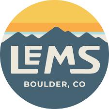 Lems Logo
