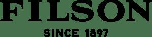Filson Logo