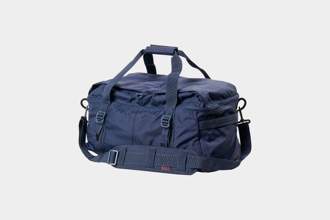 5.11 Tactical Dart Duffel 40L