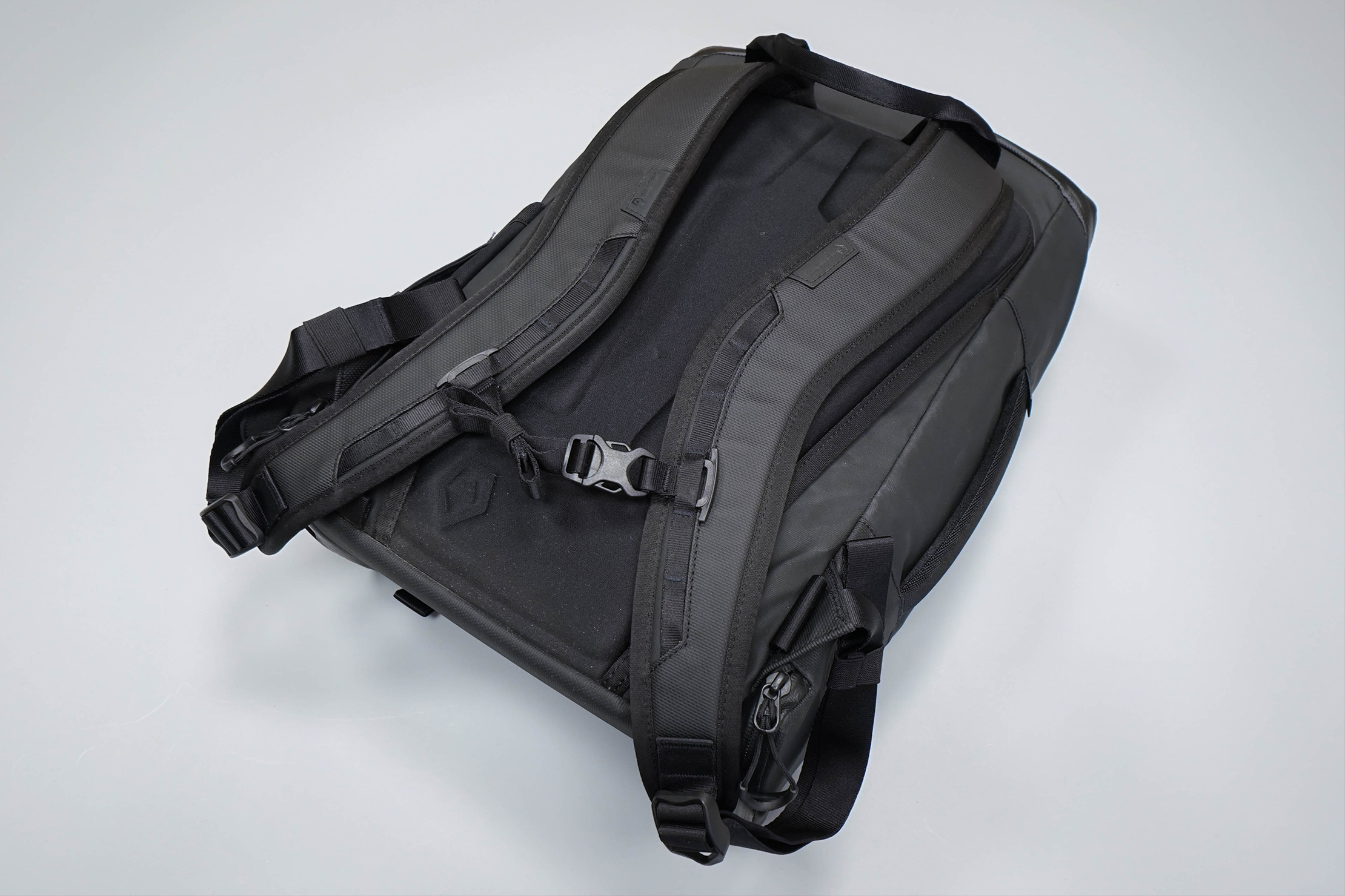 WANDRD DUO Daypack Harness System