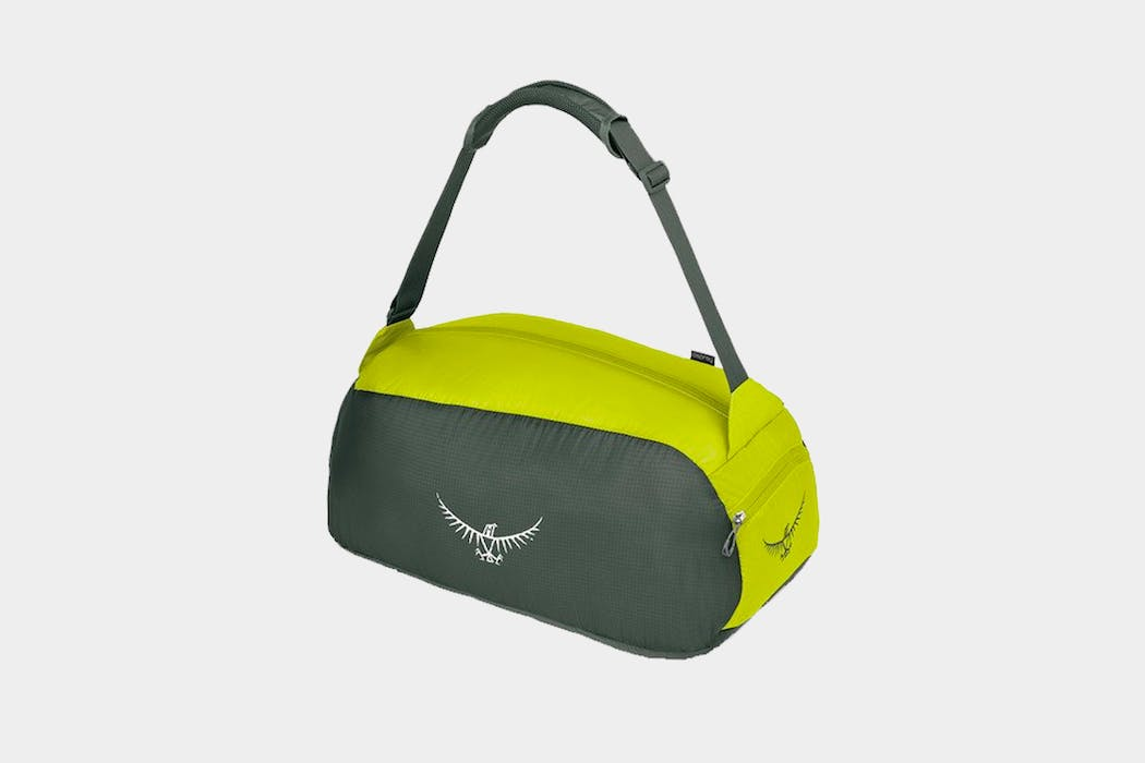 Osprey Ultralight Stuff Duffel Packable