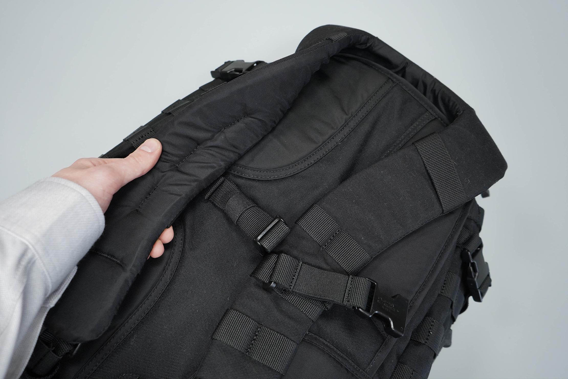 5.11 Tactical Rush24 Backpack Shoulder Strap