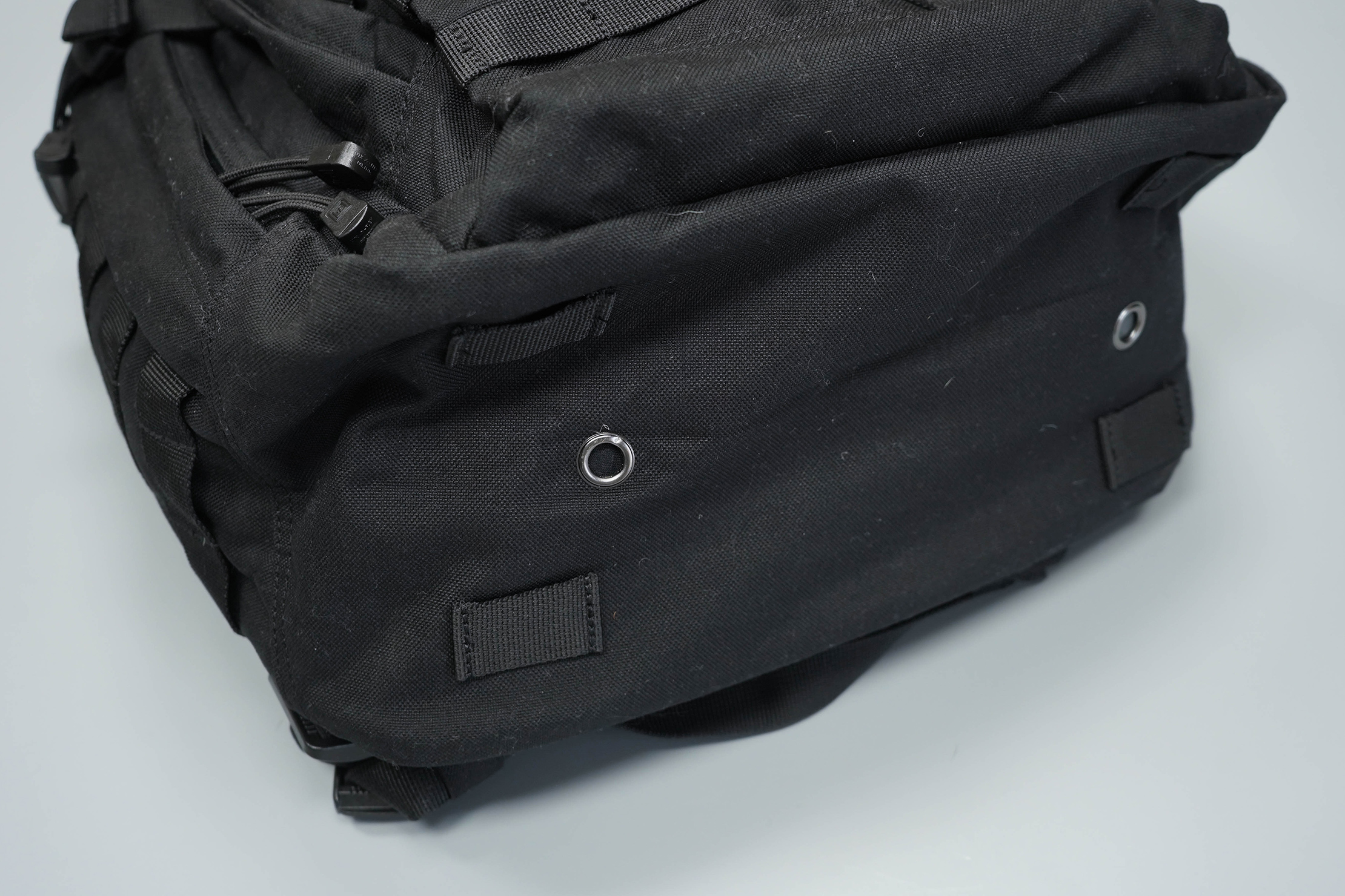 5.11 Tactical Rush24 Backpack Bottom