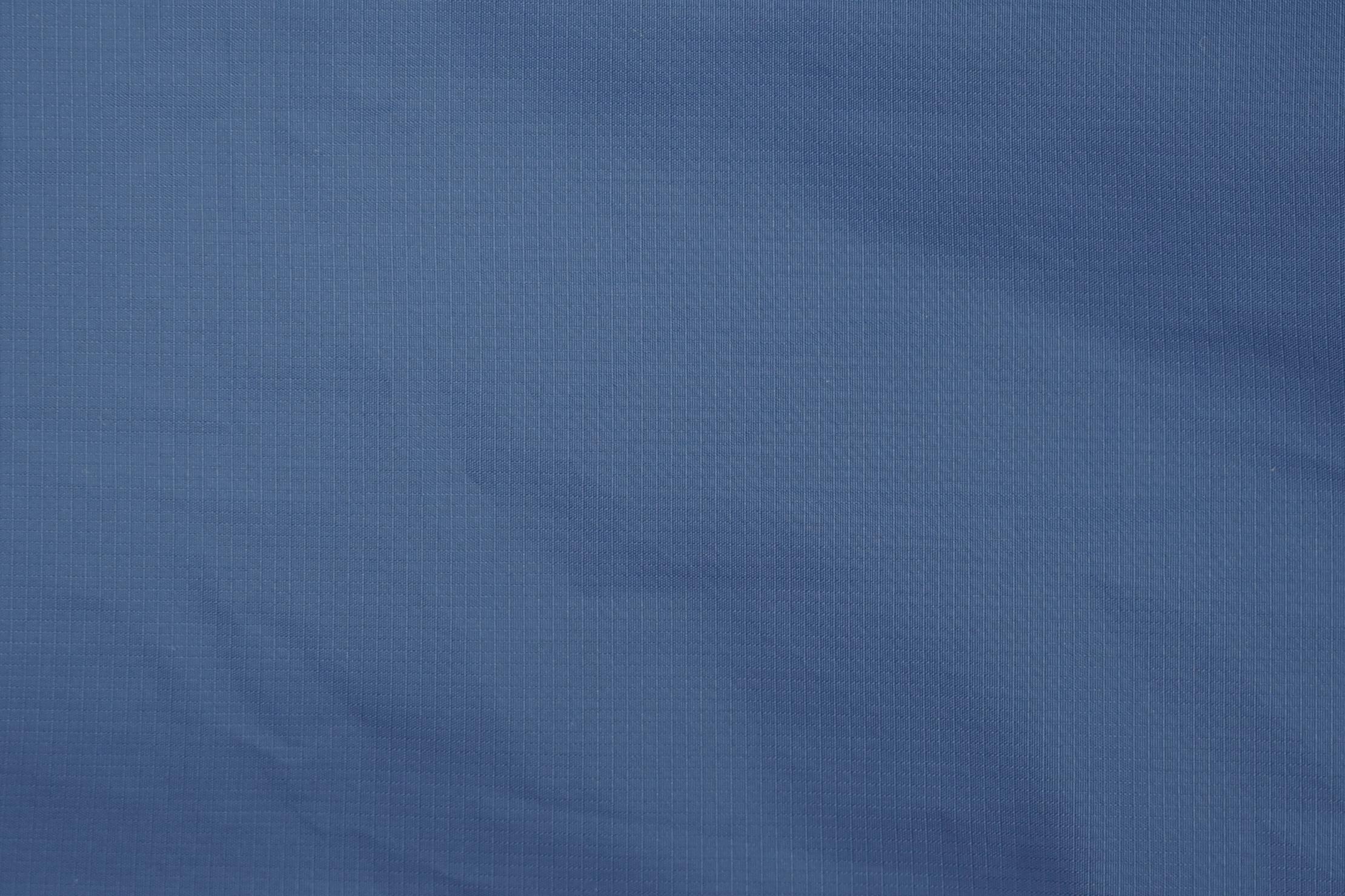 Helly Hansen Loke Jacket Materials