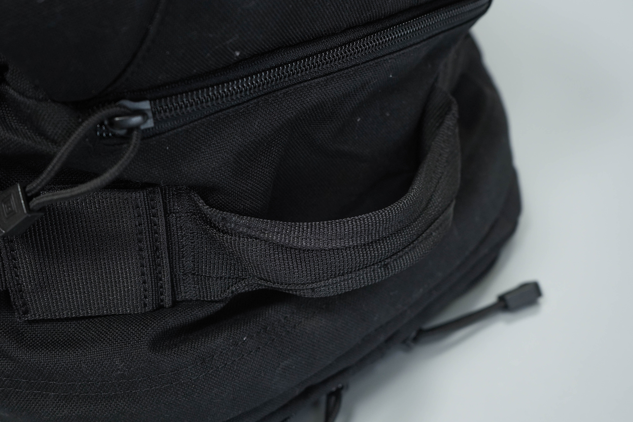 5.11 Tactical Rush24 Backpack Top Handle