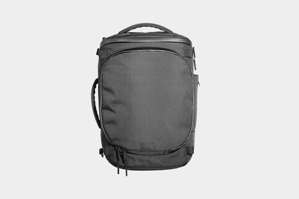 Aer Capsule Pack