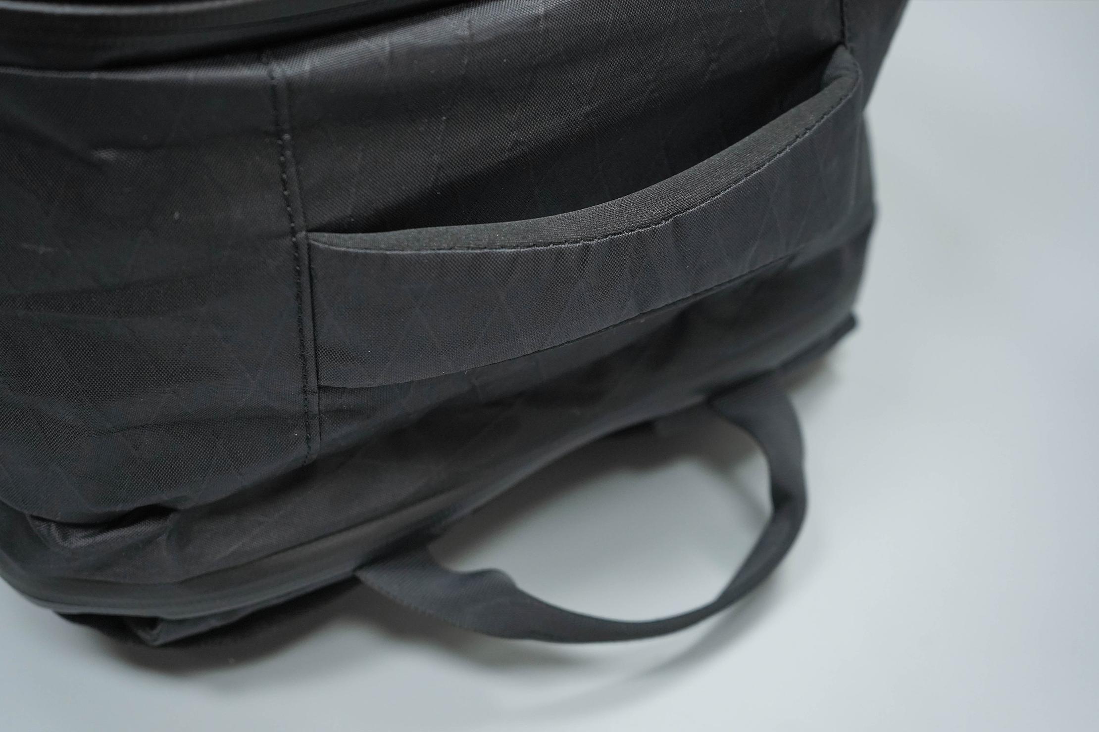 Tortuga Outbreaker Laptop Backpack Top Handles