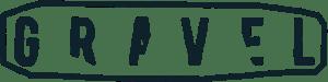 Gravel Logo 3