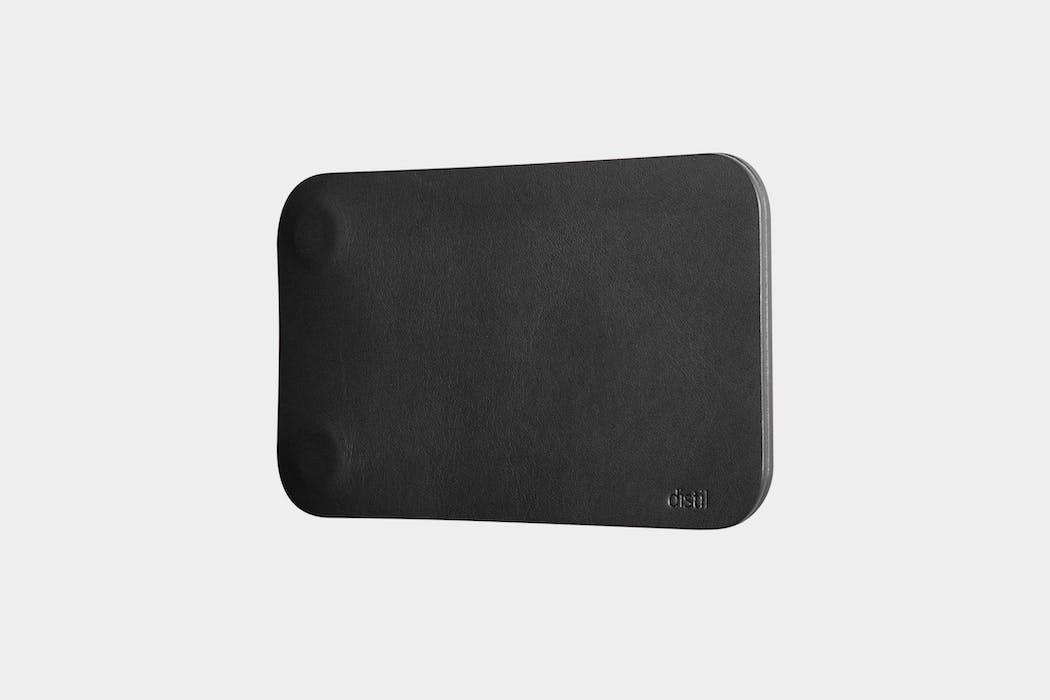 Distil Union ModWallet Modular Wallet