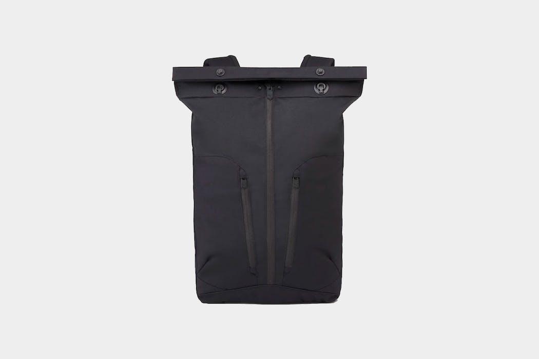 Minaal Rolltop Bag