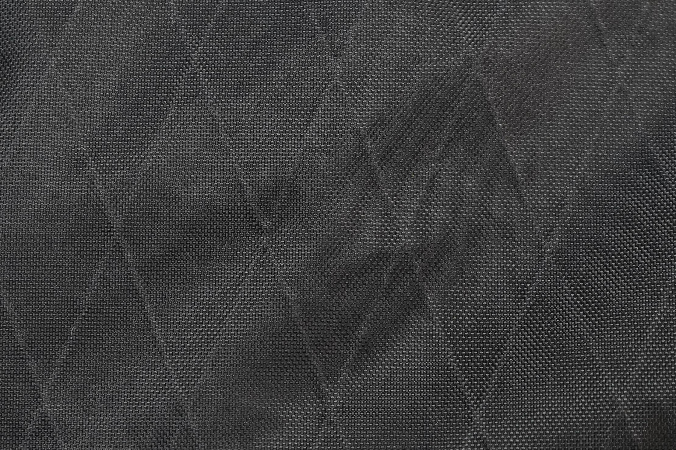 Tortuga Outbreaker Laptop Backpack Material