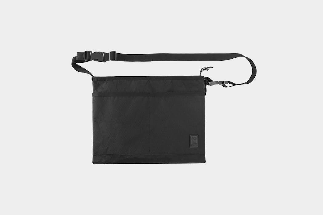 Chrome Industries Mini Shoulder Bag