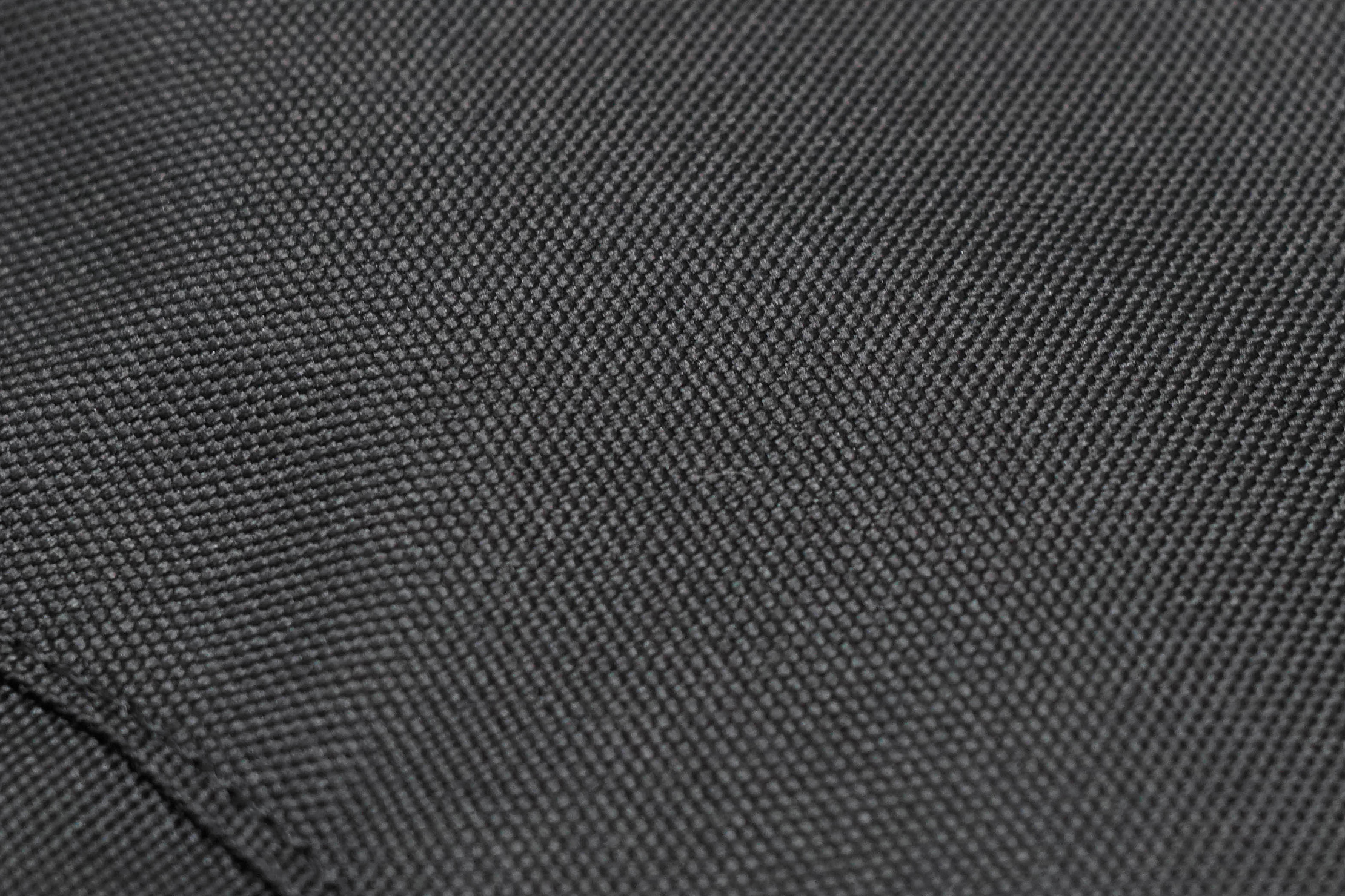 Minaal Rolltop Bag Material