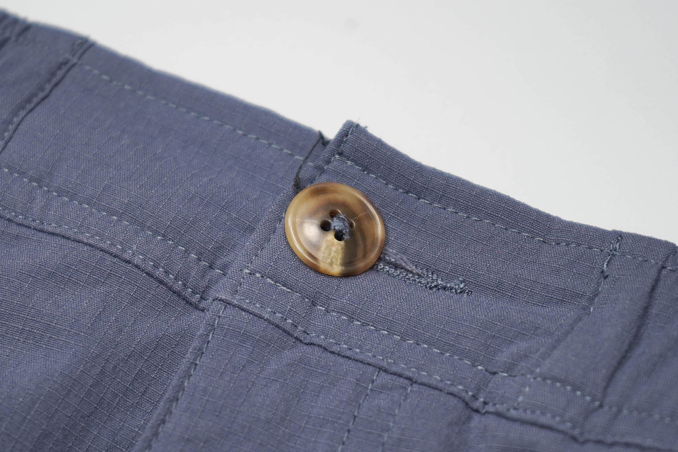 Olivers Compass Pant Button
