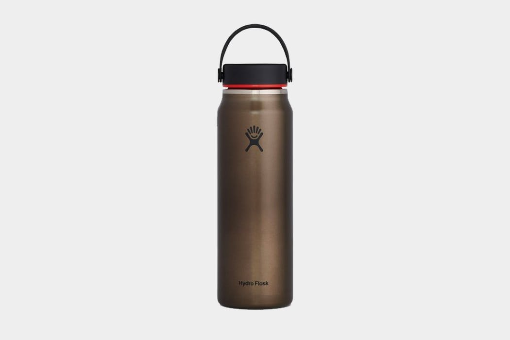 Hydro Flask 32 oz Lightweight Wide Mouth Trail Series