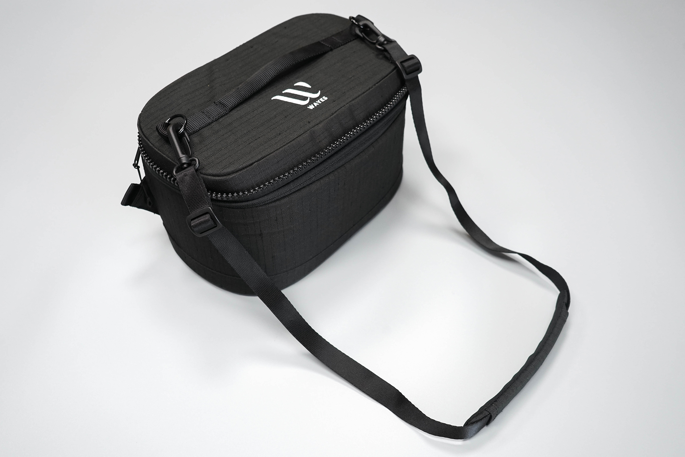WAYKS ONE Cube With Strap