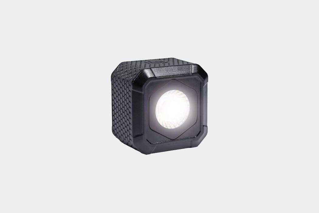 Lume Cube Air VC Lighting Kit