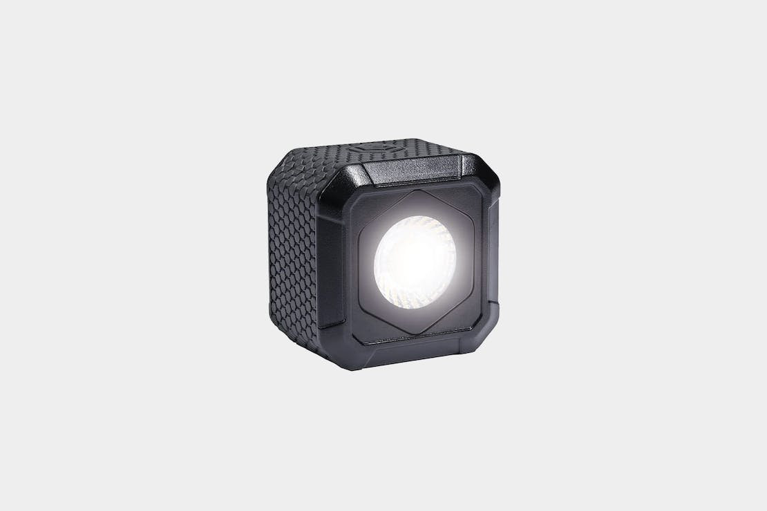 Lume Cube Air VC Lighting Kit