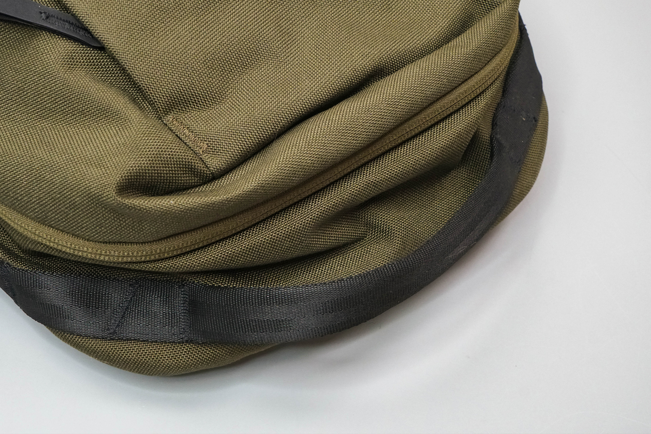 Able Carry Daily Backpack Top Handle
