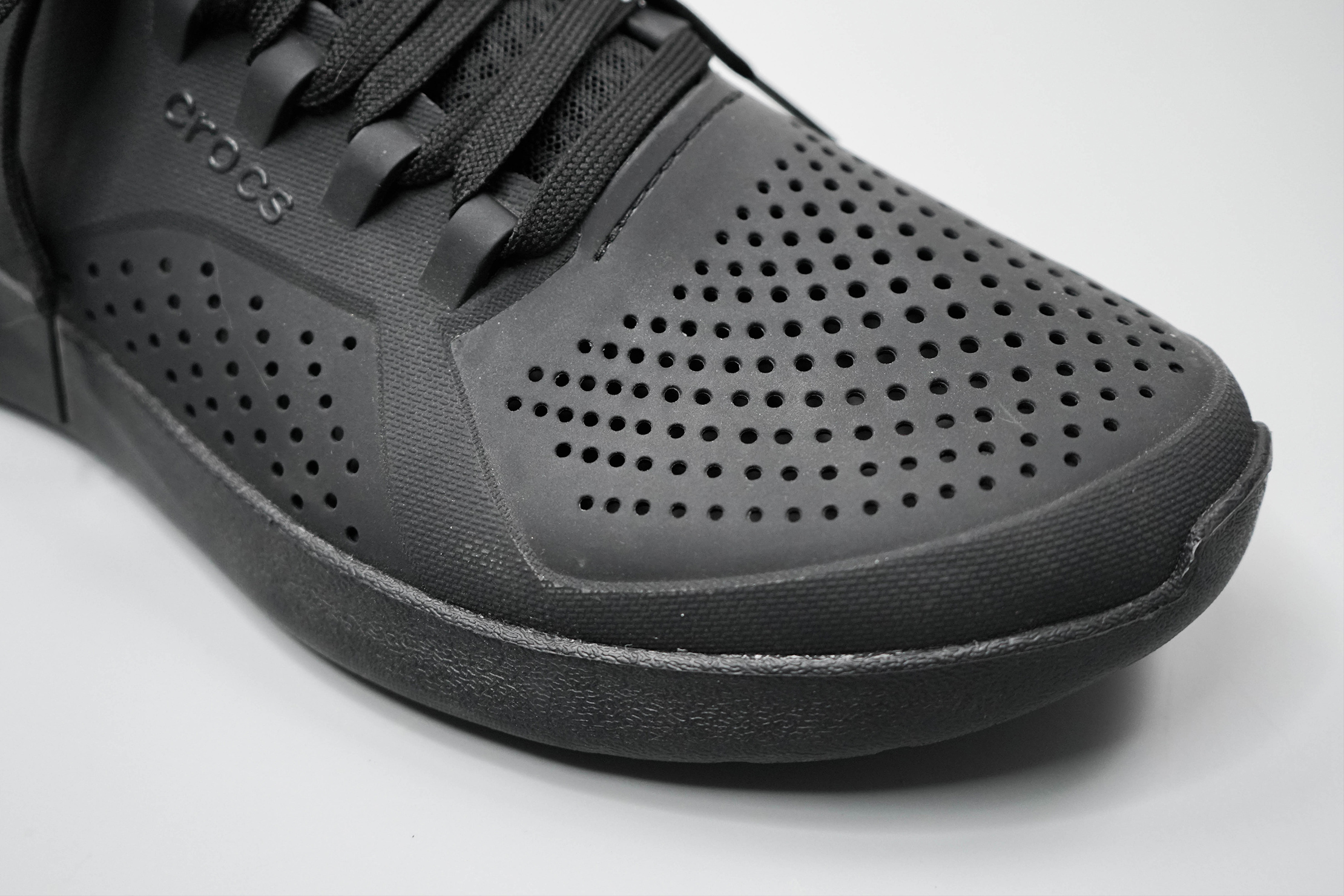 Crocs LiteRide Pacer Upper