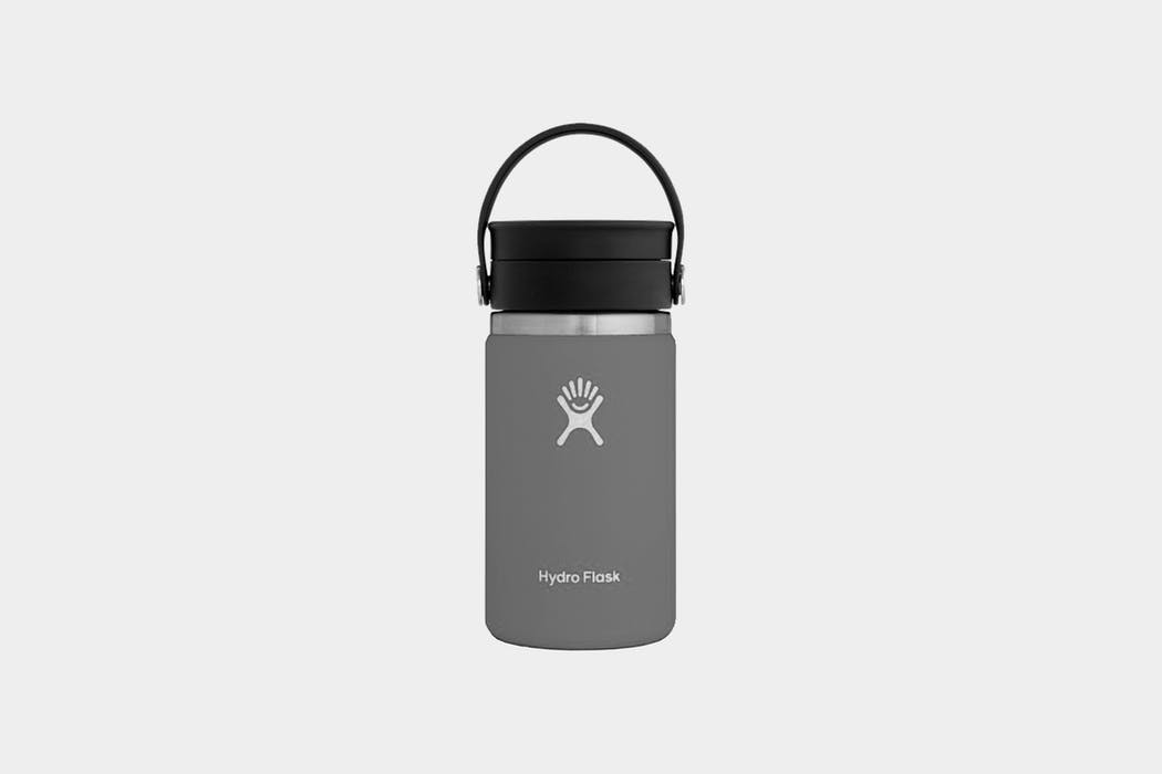 Hydro Flask 12 oz Coffee with Flex Sip Lid