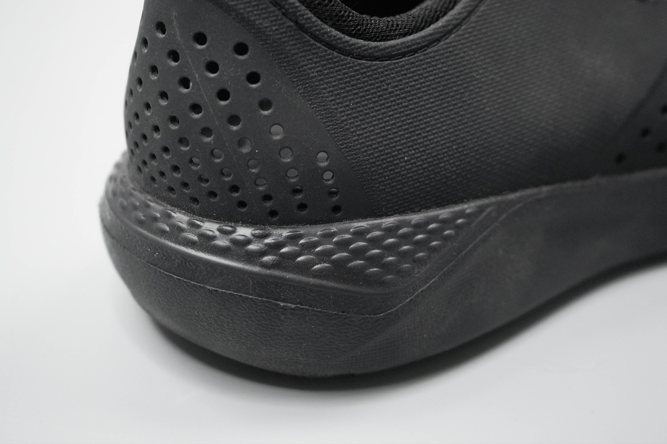 Crocs LiteRide Pacer Outsole