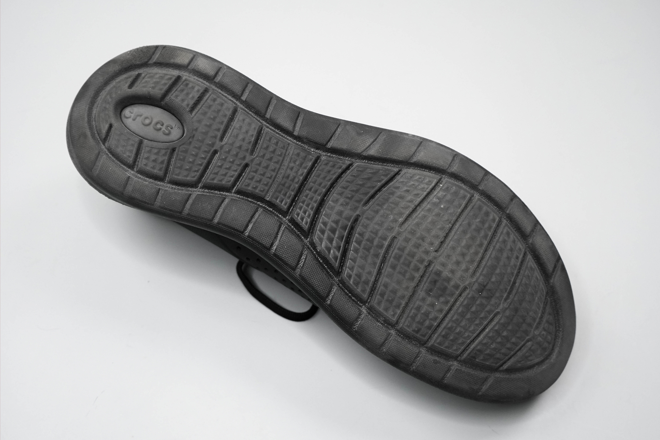 Crocs LiteRide Pacer Tread