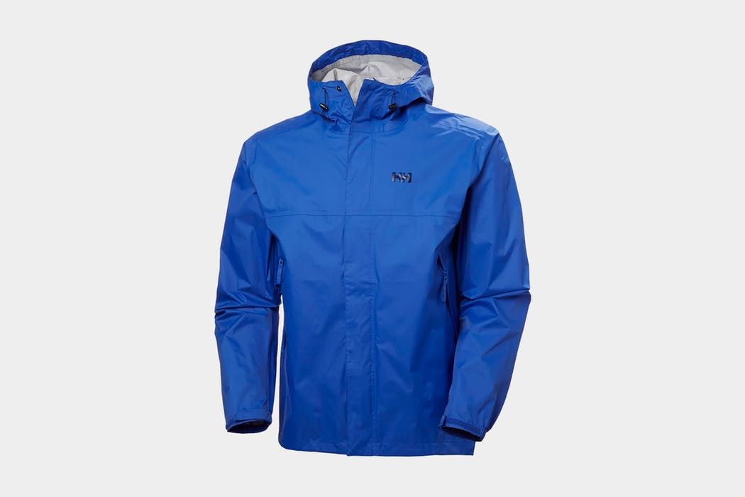 Helly Hansen Loke Jacket