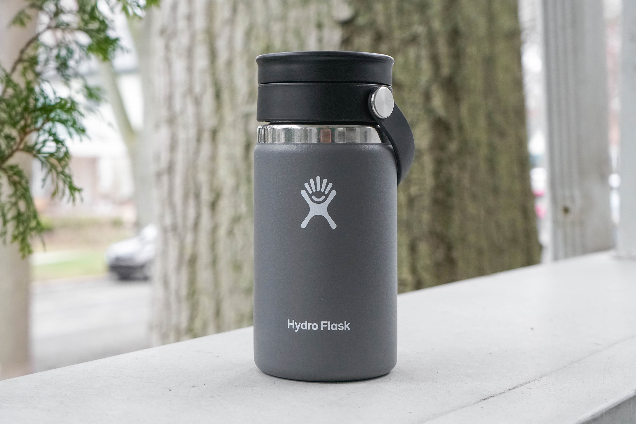 Hydro Flask 12oz Coffee With Flex Sip Lid In Detroit
