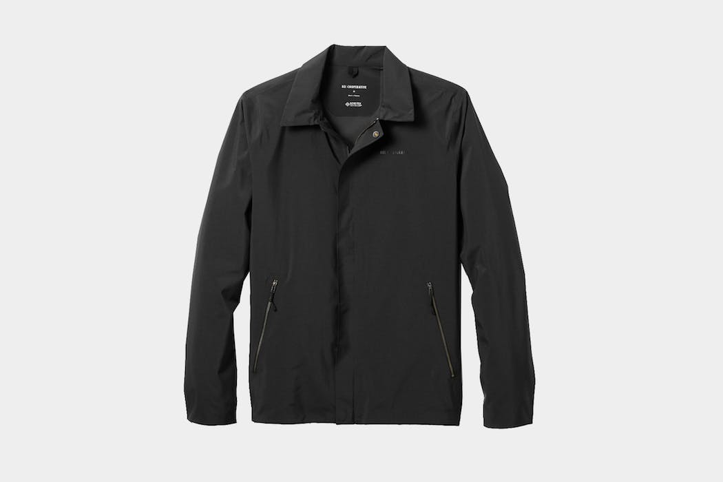 REI Co-op Out In It GORE Jacket