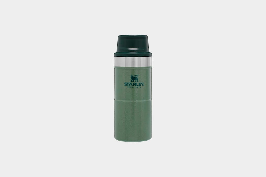 Stanley Classic Trigger Action Travel Mug 12 oz